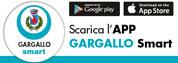 Gargallo App